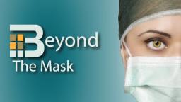 Beyond the Mask: Tackling Diversity Recruitment in Nurse Anesthesia Programs